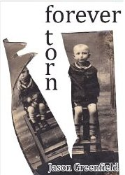 FOREVER_TORN