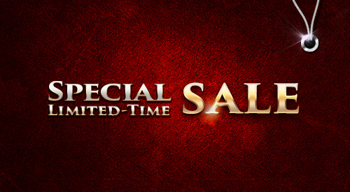 banner_anniversary_sale