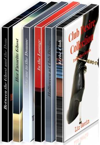 Club_BOX_cover