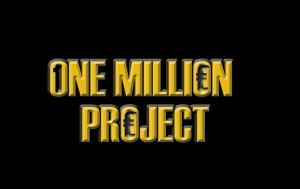one million project_gb