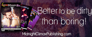 Midnight Climax Publishing Banner 1