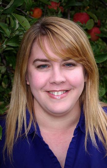 Heather-Young-Nichols