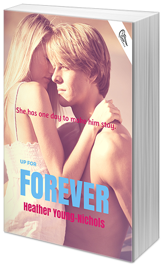 Up-for-Forever-Cover