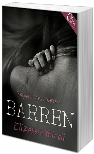 Barren-Cover
