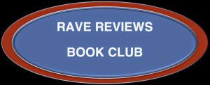 book2bclub2bbadge