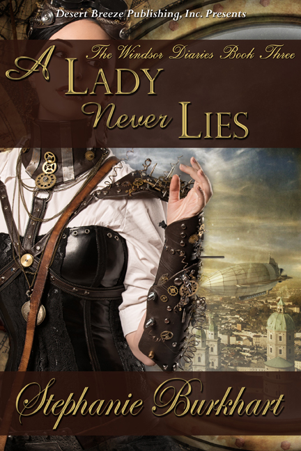 BookCover_ALadyNeverLies