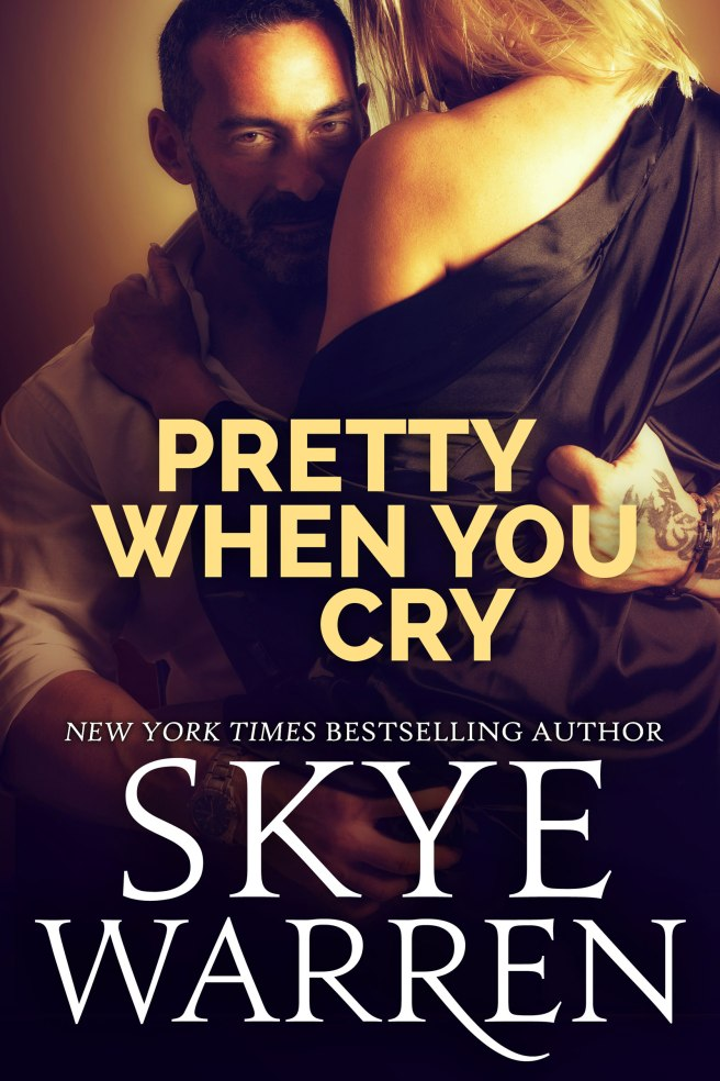 MediaKit_BookCover_PrettyWhenYouCry