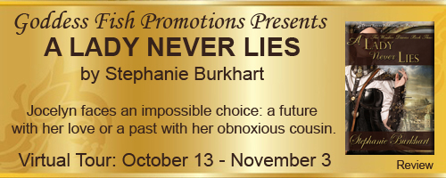 Review_TourBanner_ALadyNeverLies