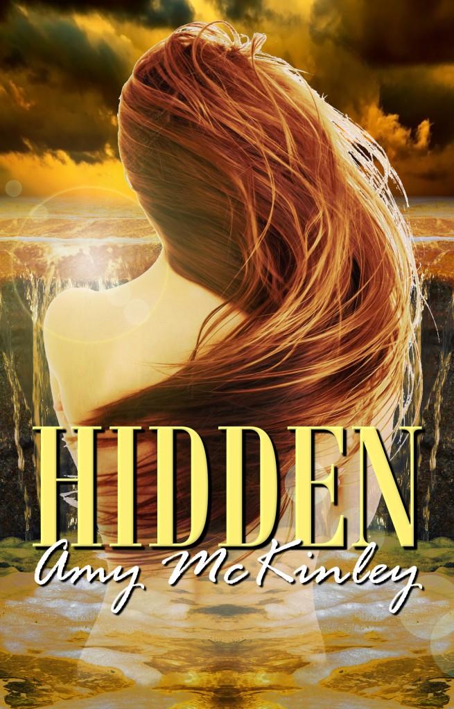 BookCover_Hidden