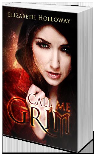 Call-Me-Grim-Cover