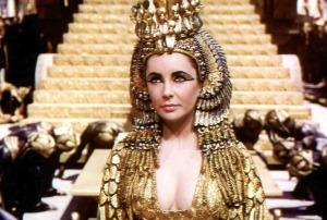 cleopatra-1963-elizabeth-taylor-16282231-1503-1016__130522232944