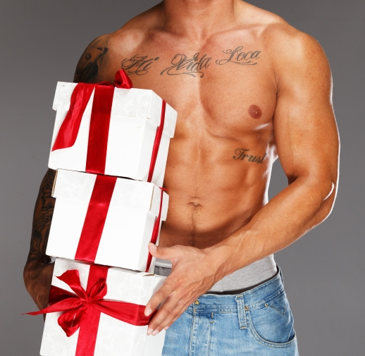 bigstock-Man-with-tattooed-muscular-tor-53316946