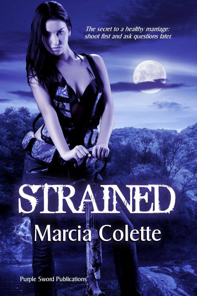 MediaKit_BookCover_Strained