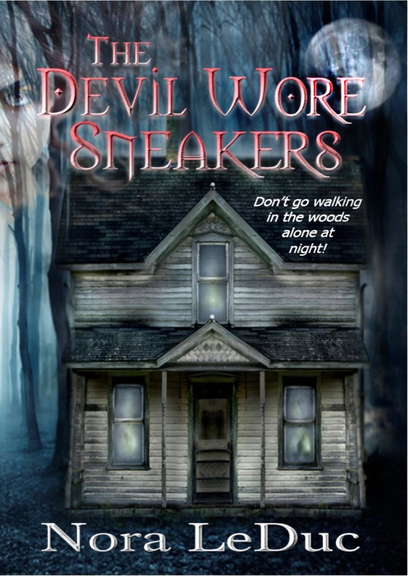 MediaKit_BookCover_TheDevilWoreSneakers