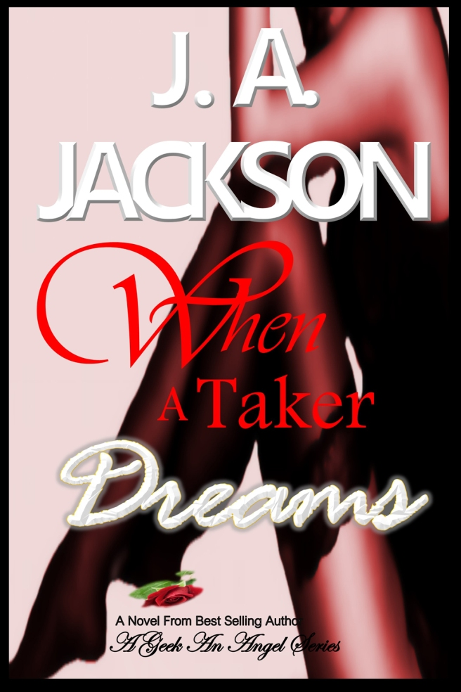 MediaKit_BookCover_WhenATakerDreams