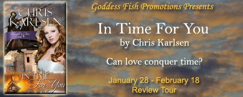 Review_InTimeForYou_Banner copy