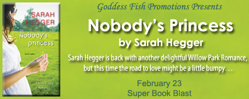 SBB_NobodysPrincess_Banner copy