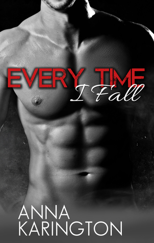 EveryTimeFall_Book2