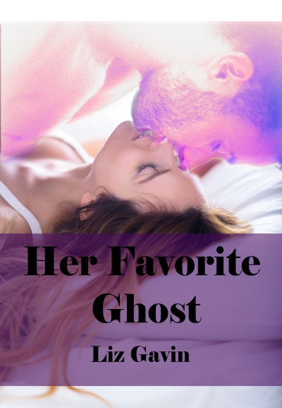 GHOST_COVER
