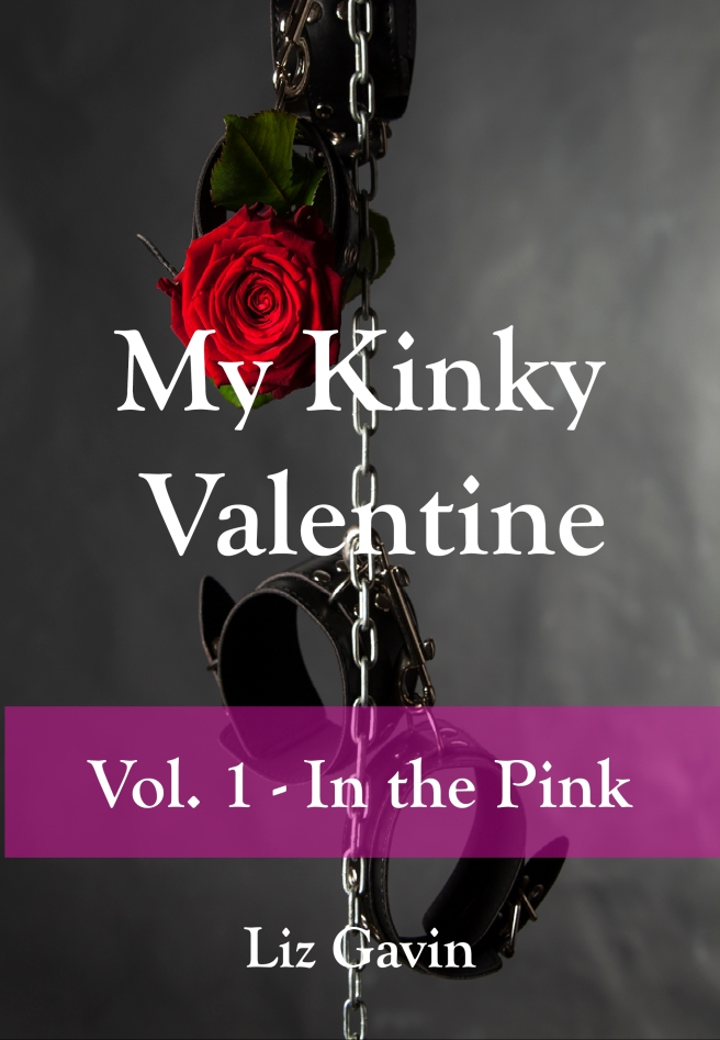 KINKY_VALENTINE_cover