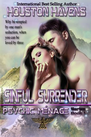 MediaKit_BookCover_PsychicMenageSeries_SinfulSurrender.jpg