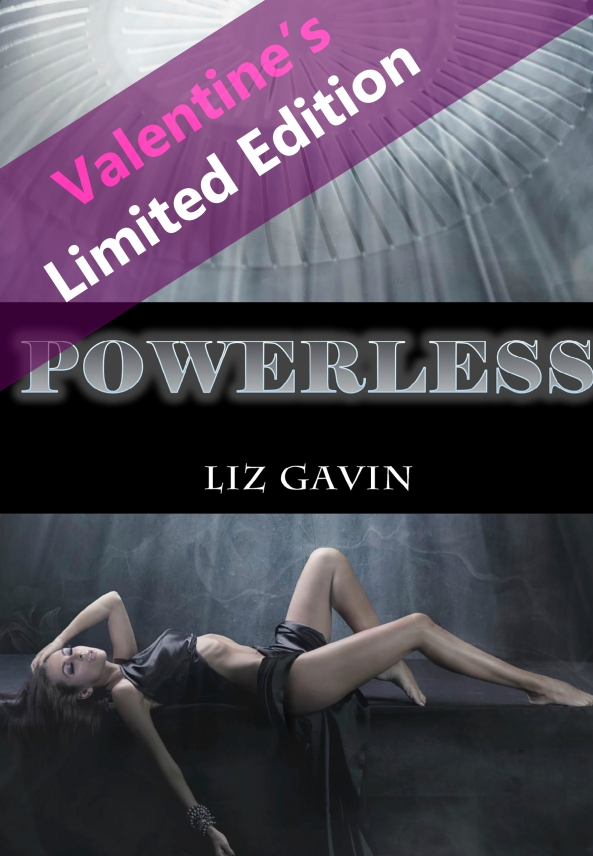 POWERLESS_VALENTINES_purple