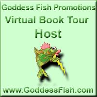 Tour Host Button 2014 beveled copy