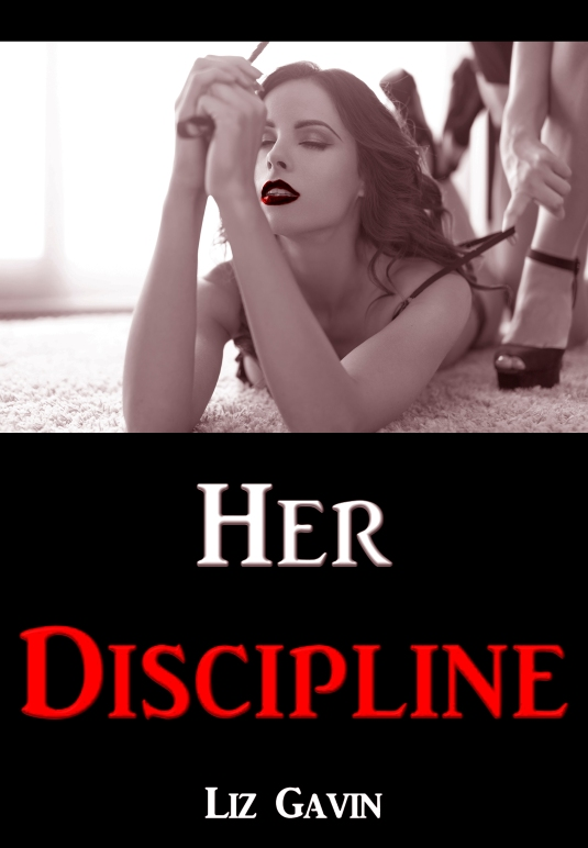 Her_discipline_lipstick