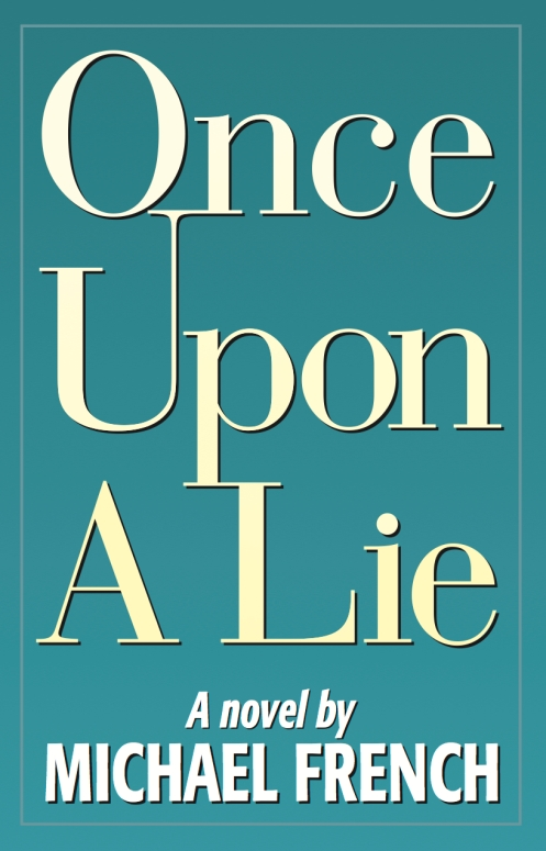 MediaKit_BookCover_OnceUponALie