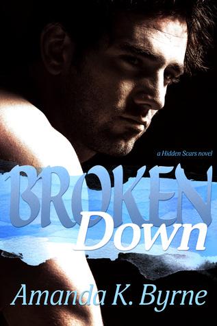 BrokenDown