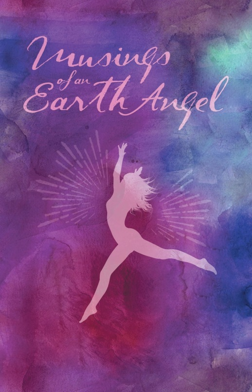 Cover_Musings of an Earth Angel