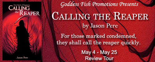Review_CallingTheReaper_Banner copy