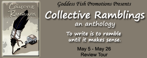Review_CollectiveRamblings_Banner copy