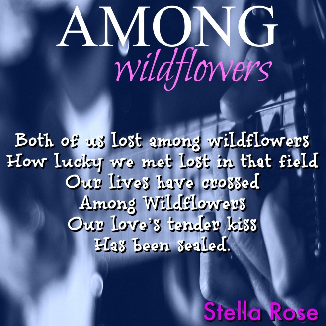 amongwildflowersmusic1