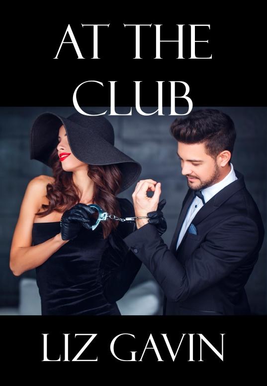 At_club