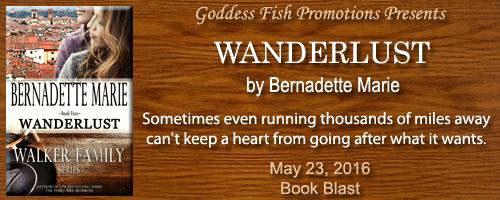 BB_Wanderlust_Banner copy
