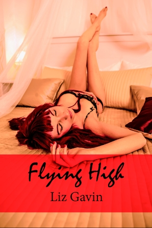 Flying_high