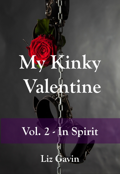 KINKY_VALENTINE_Vol_2_cover