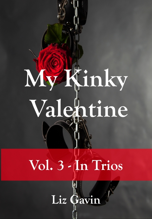 KINKY_VALENTINE_Vol_3_cover