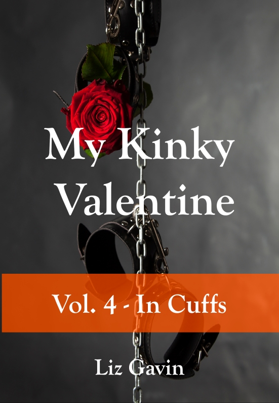 KINKY_VALENTINE_Vol_4_cover