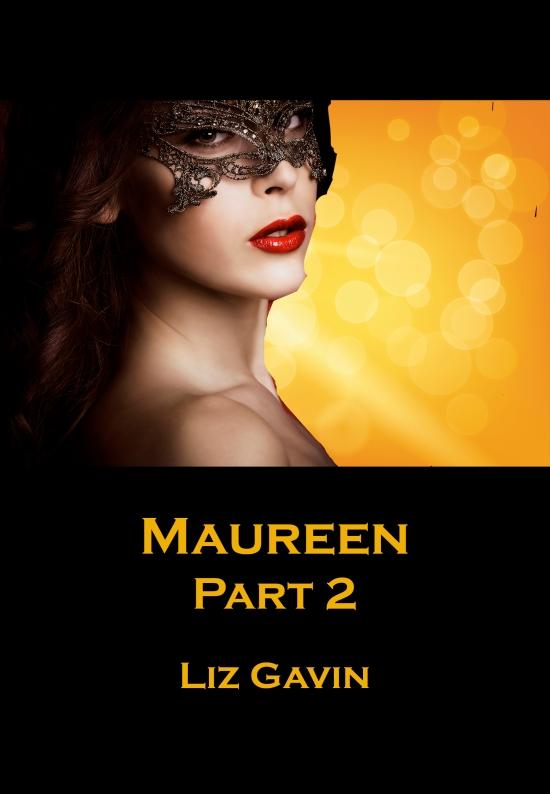 MAUREEN_part_2