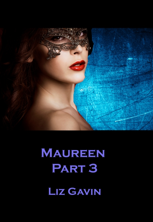 MAUREEN_part_3