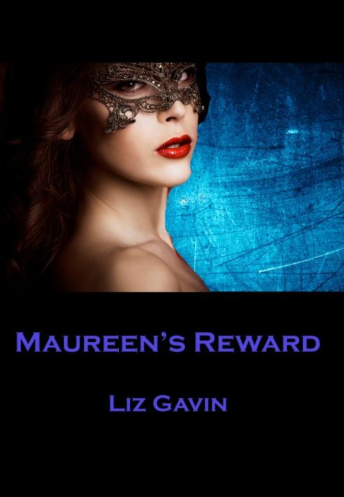 MAUREEN_reward