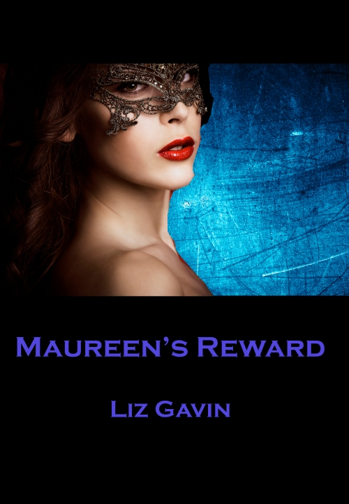 MAUREEN_reward