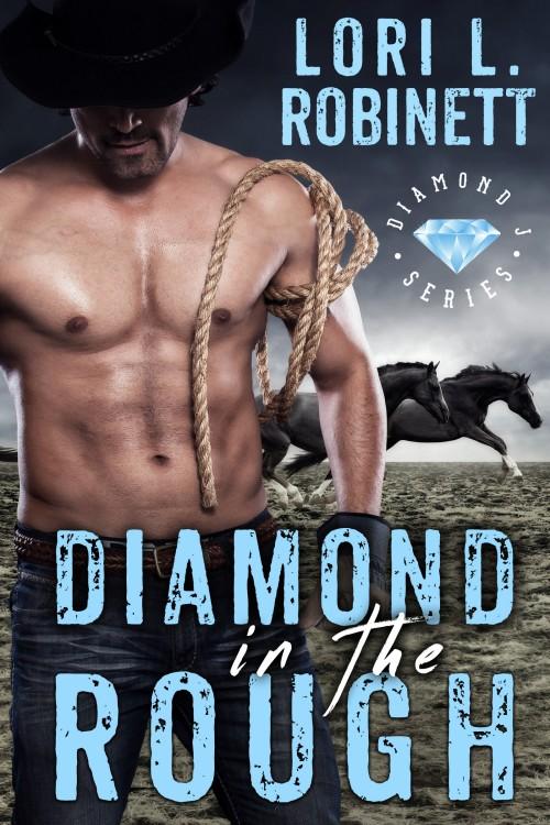 MediaKit_BookCover_DiamondInTheRough