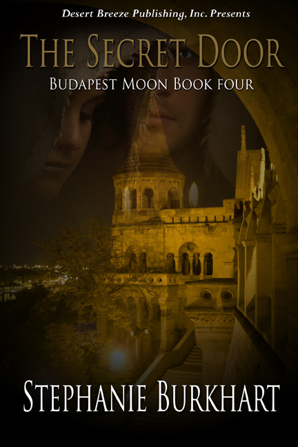 MediaKit_BookCover_TheSecretDoor