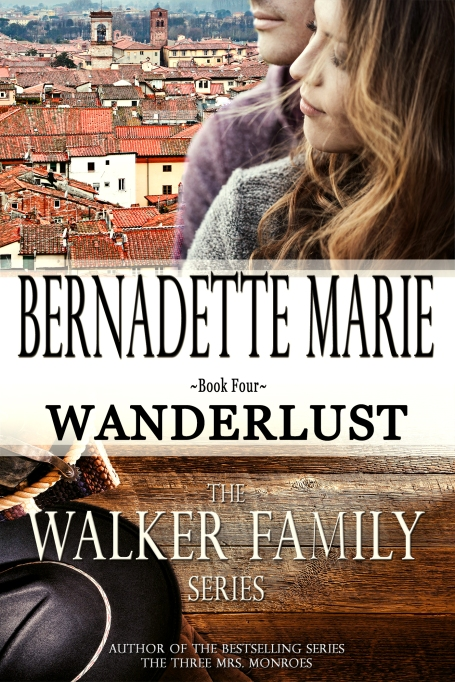 MediaKit_BookCover_Wanderlust