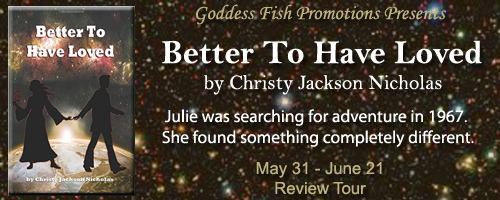 Review_BetterToHaveLoved_Banner
