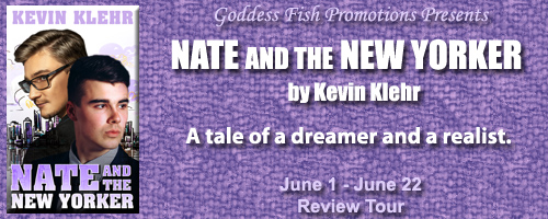 Reviews_NateAndTheNewYorker_Banner copy