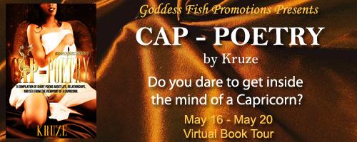 VBT_Cap-Poetry_Banner copy